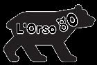 Ristorante L'Orso 80